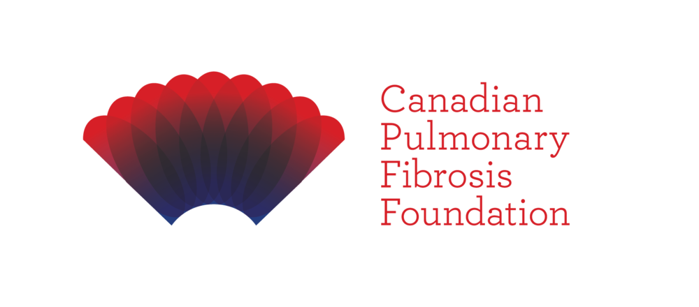 Canadian Pulmonary<br>Fibrosis Foundation (CA)