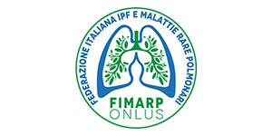 FIMARP (IT)