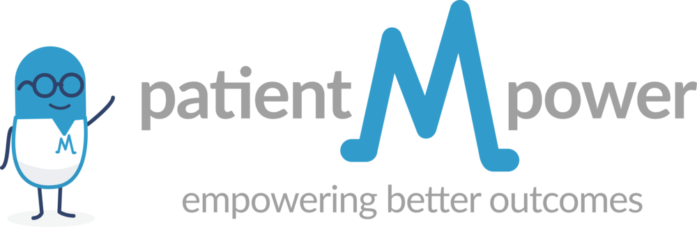 patientMpower