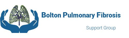 Bolton Pulmonary<br>Fibrosis Support Group<br>(UK)