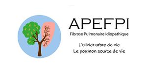 Association Pierre Enjalran Fibrose#Pulmonaire Idiopathique (FR)