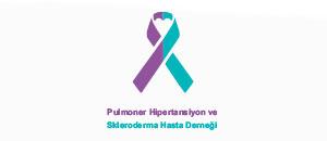 Pulmoner Hipertansiyon ve#Skleroderma