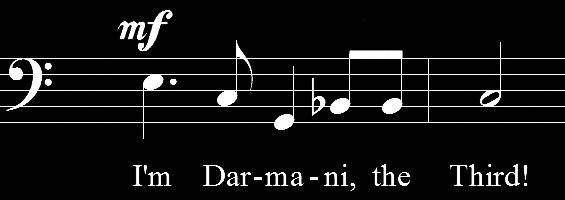 darmani3