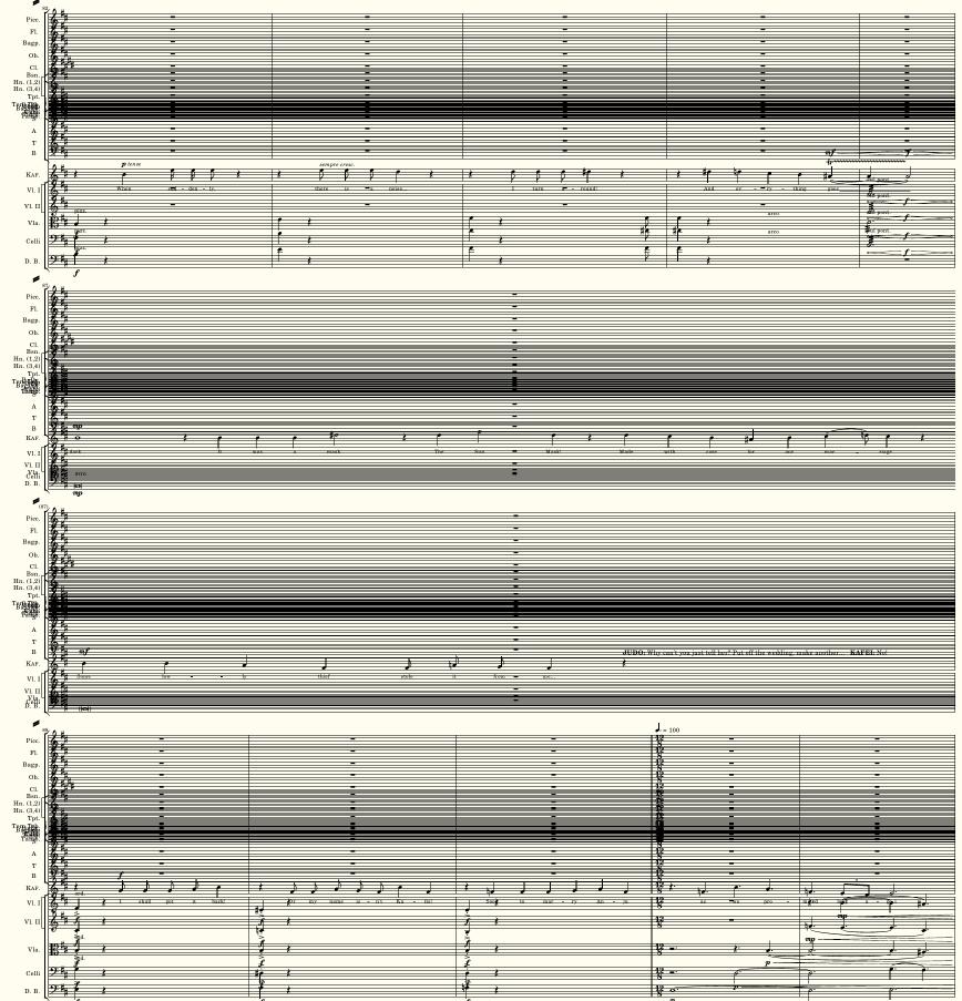 musicalbarcode