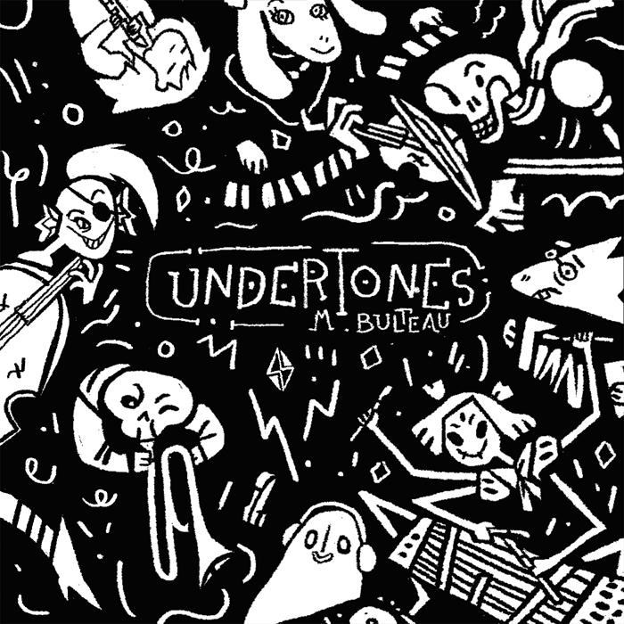 undertones4_700.jpg