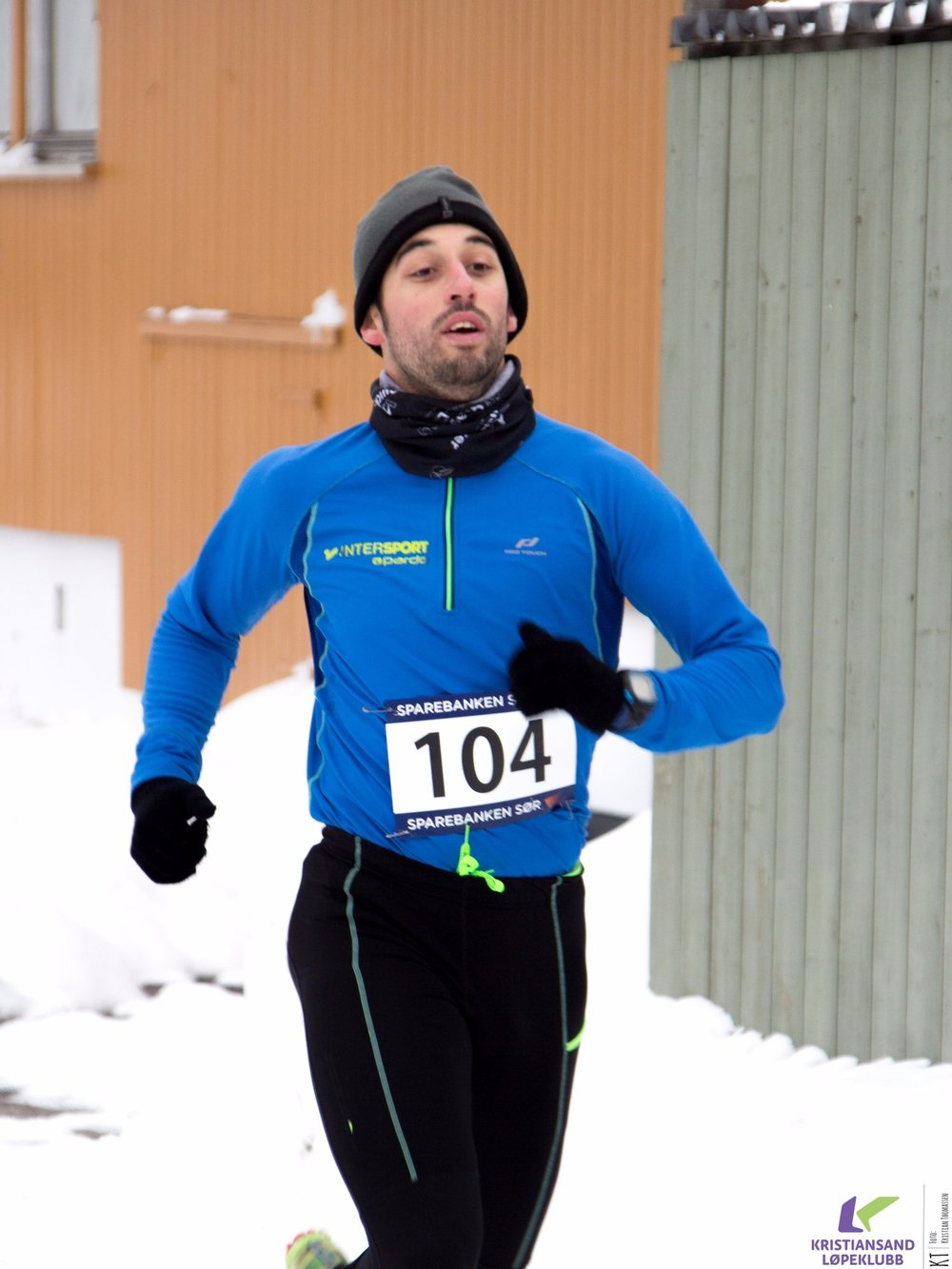 2017-02-11 Vinterkarusell-14.jpg