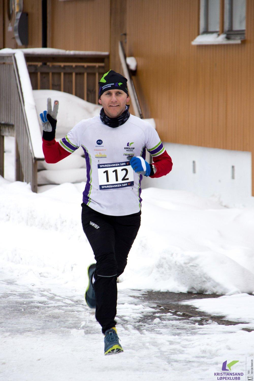 2017-02-11 Vinterkarusell-13.jpg