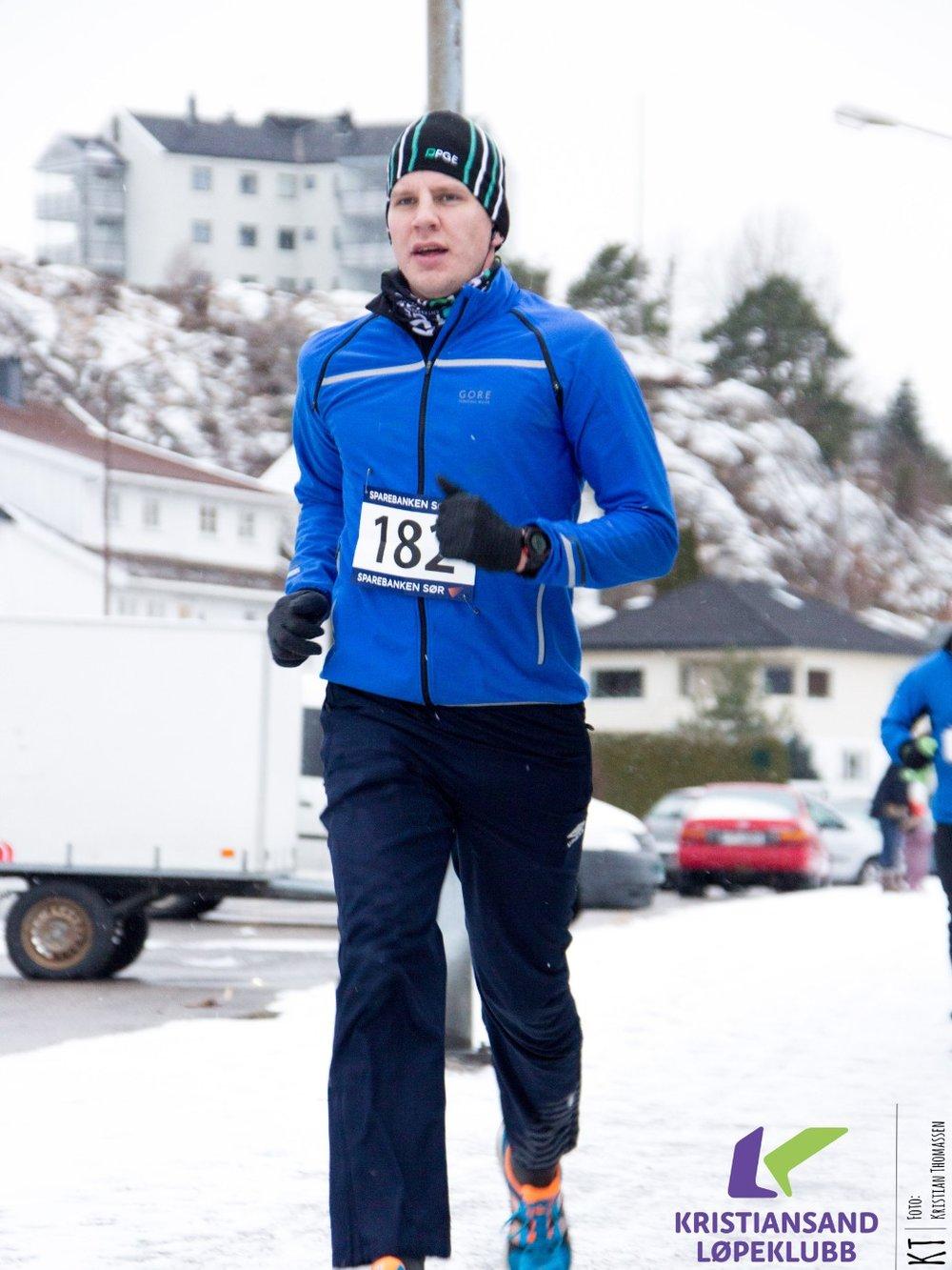 vinterkarusell2017-8008.jpg