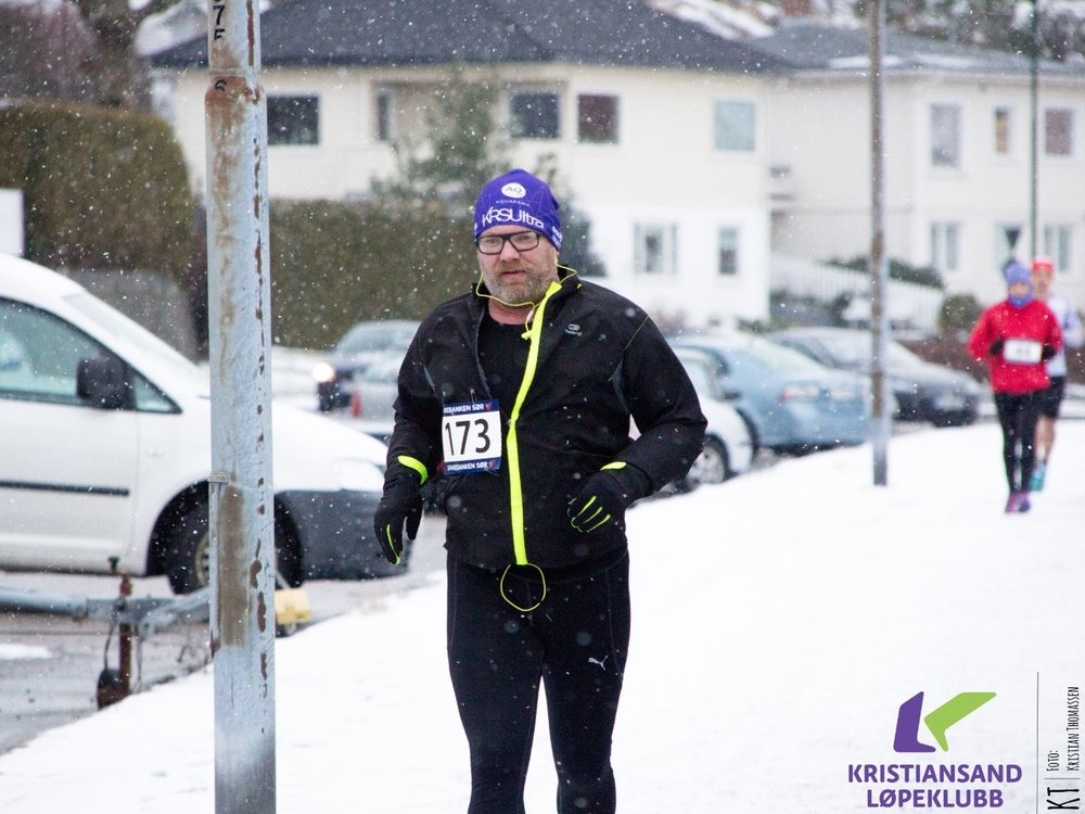 vinterkarusell2017-8037.jpg