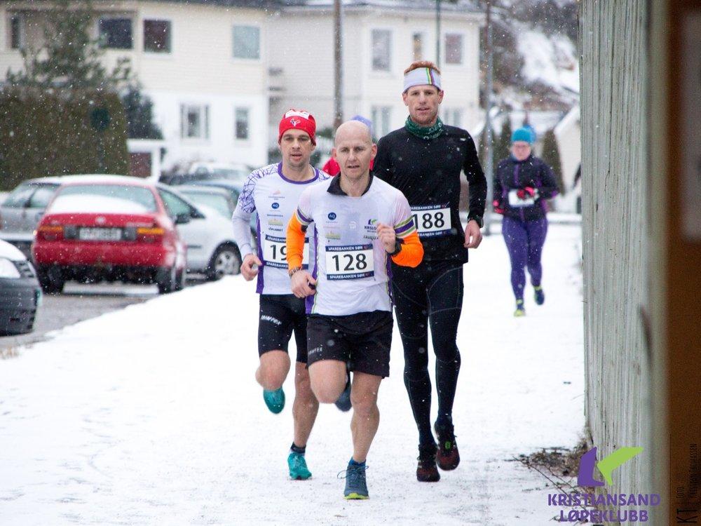 vinterkarusell2017-8040.jpg