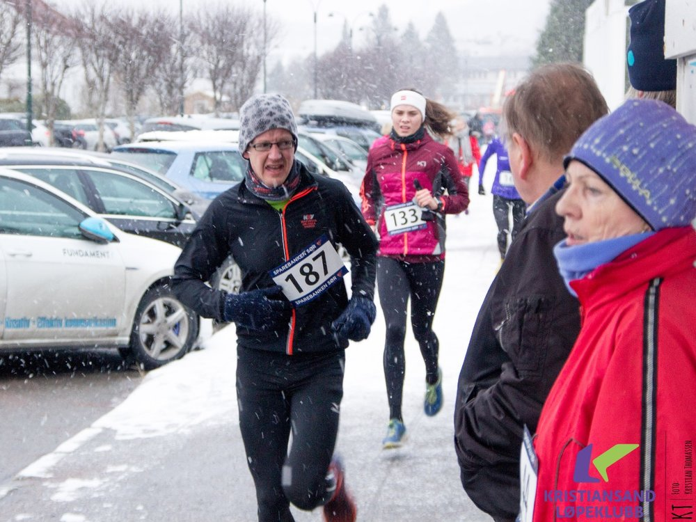 vinterkarusell2017-8050.jpg