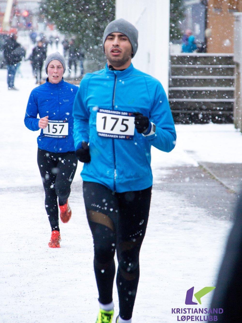 vinterkarusell2017-8084.jpg