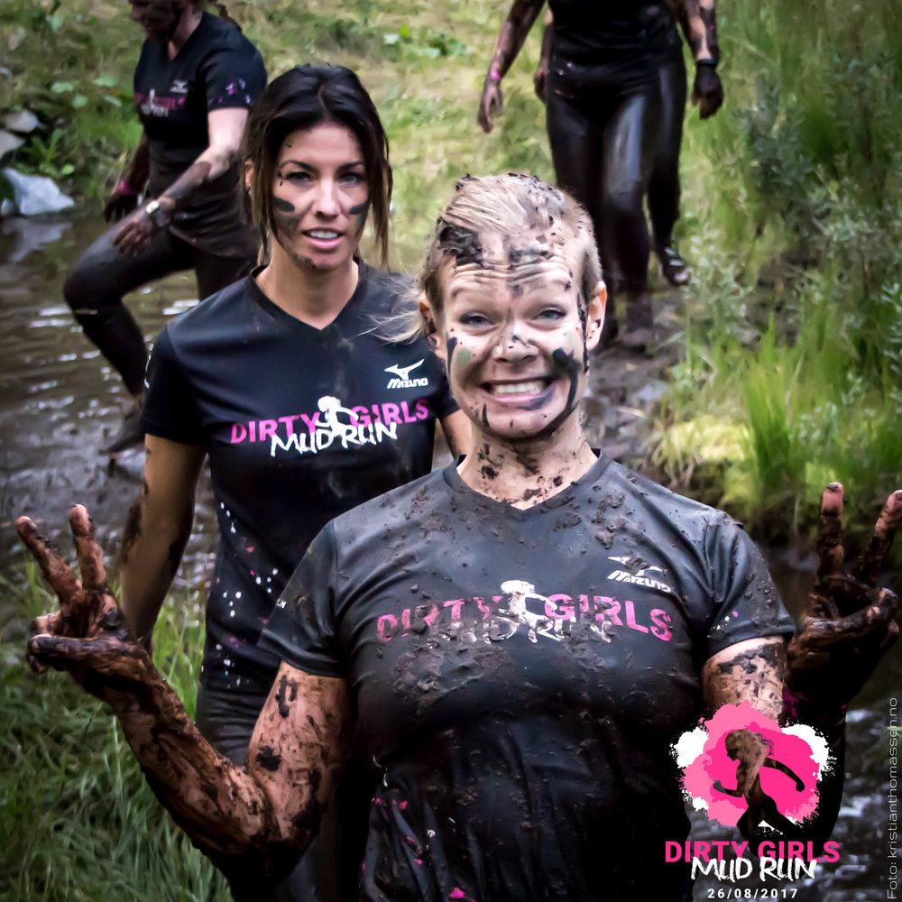DirtyGirls-161.jpg