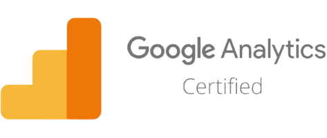 google-analytics-certified.png