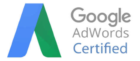 google-search-ppc-certified.png