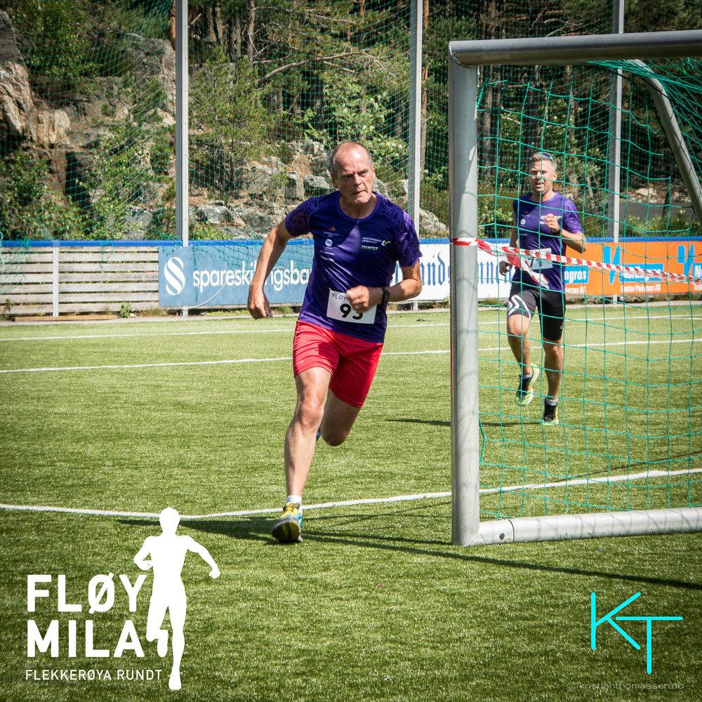 Fløymila2018-139.jpg