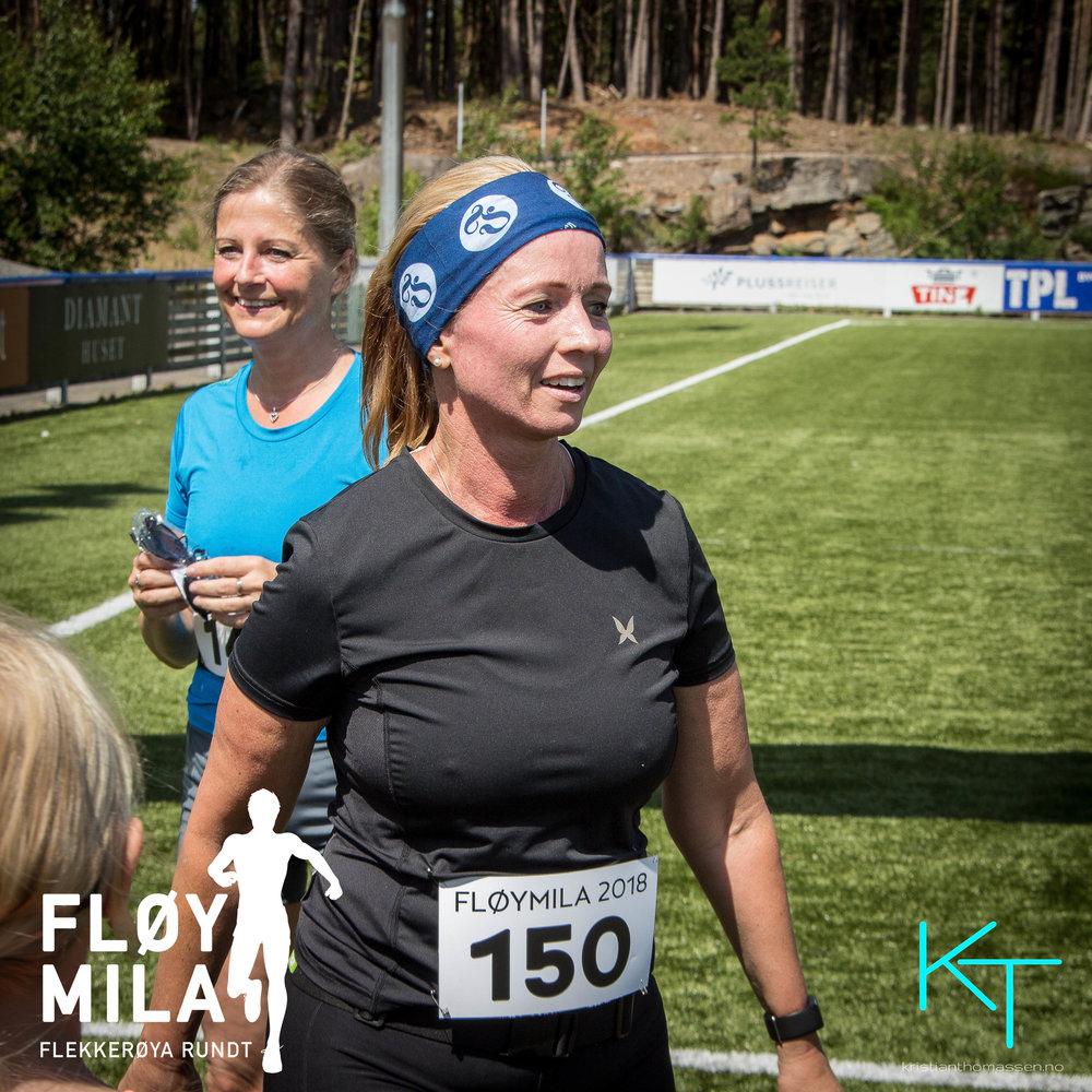 Fløymila2018-215.jpg