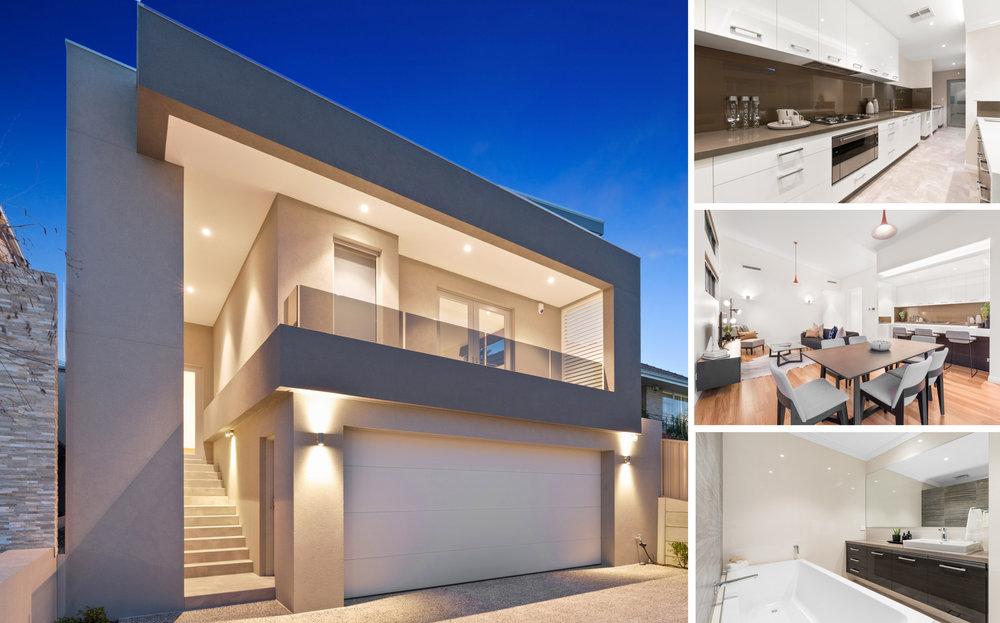 Home Images E.jpg