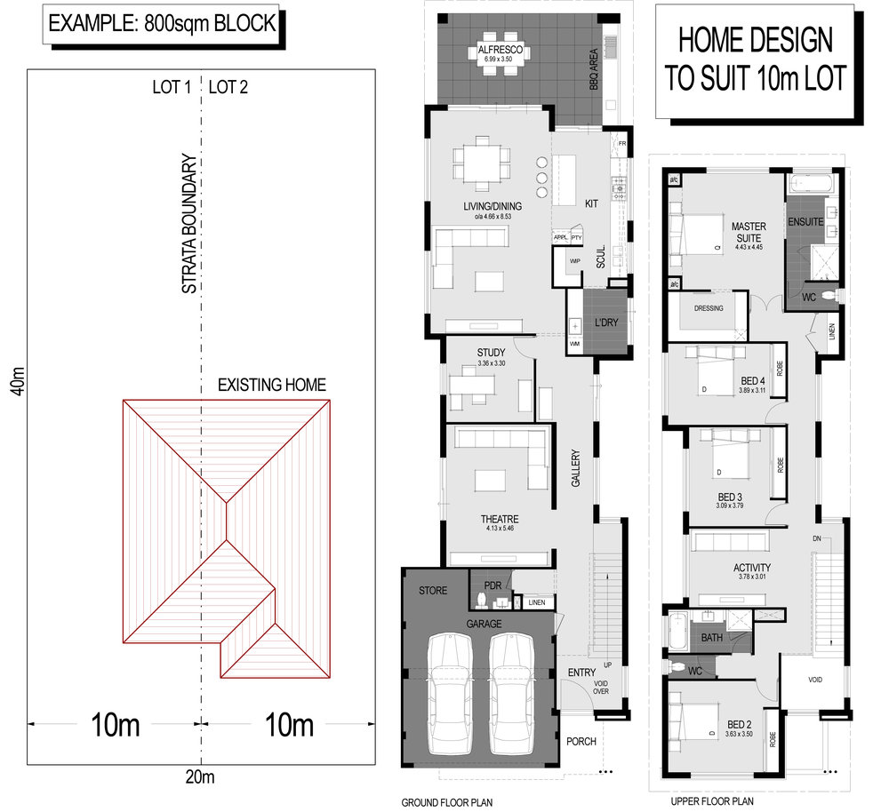 Floor plan and block 2.jpg