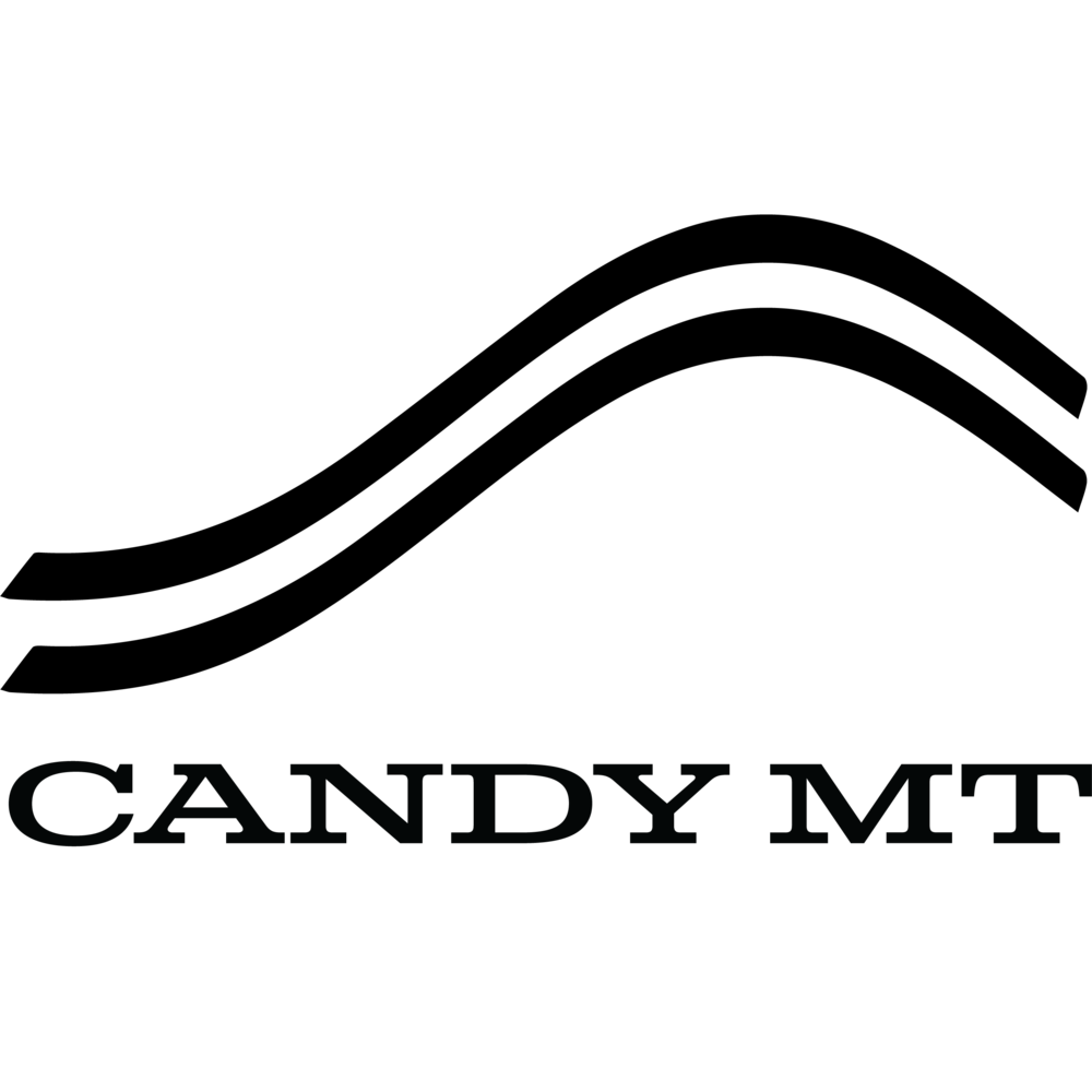CANDY MT