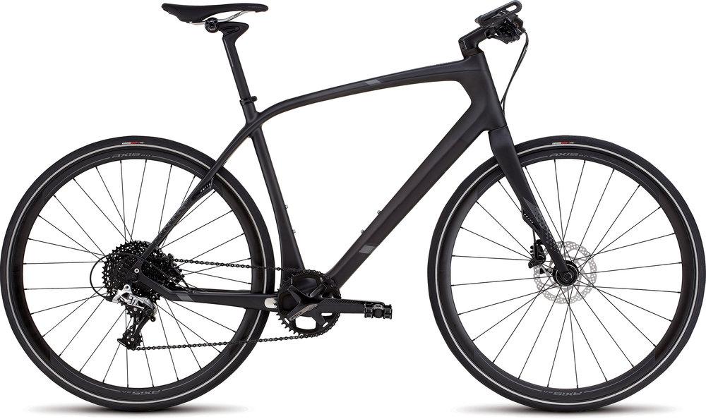 All bikes on sale