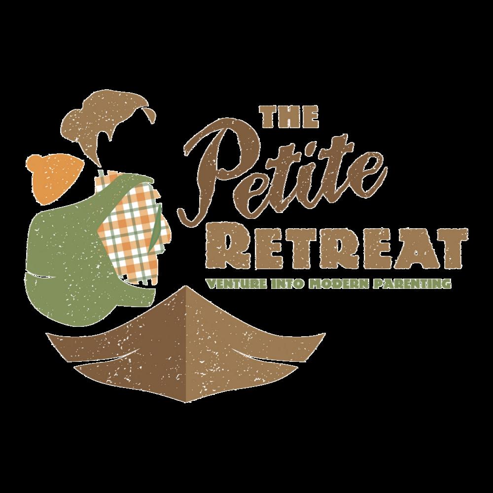 the-petite-retreat-logo.png