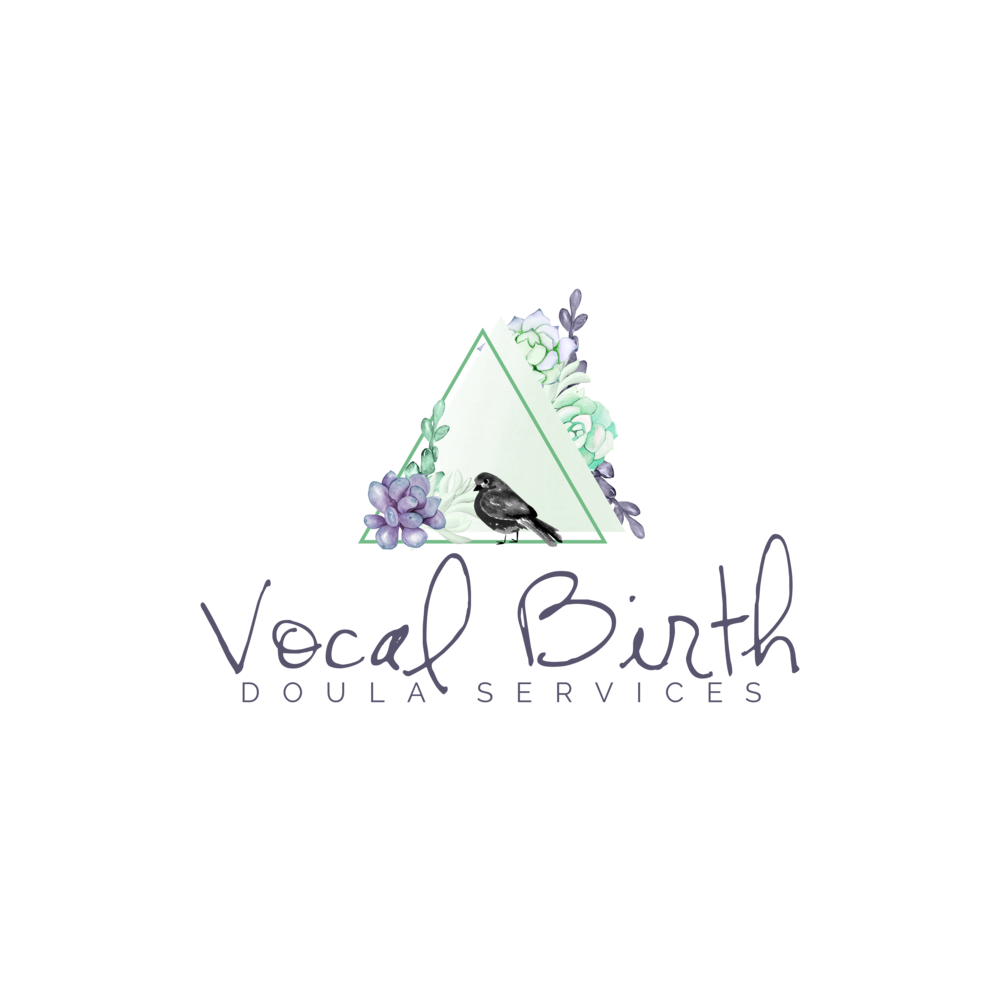 Vocal Birth Doula Services Logo.png