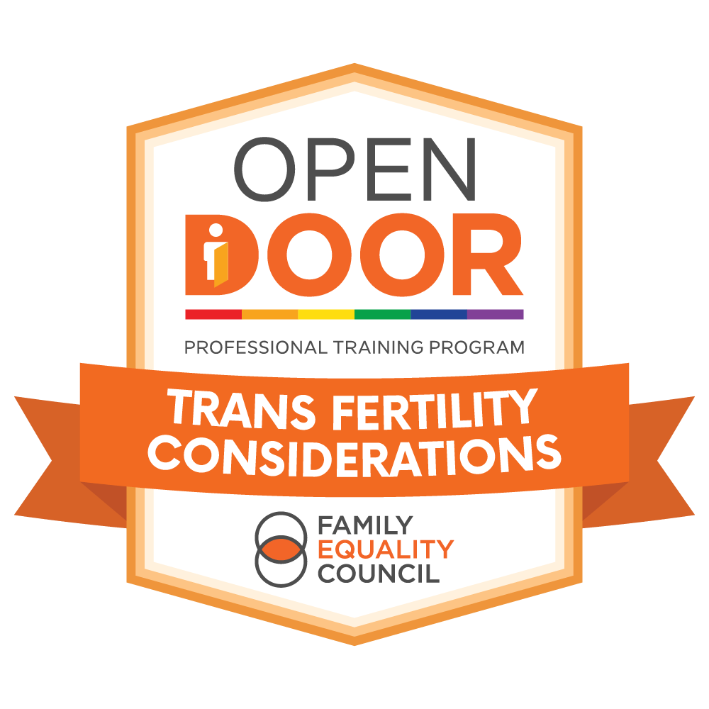 Open-Door-Badge_Trans-Fertility-Considerations.png