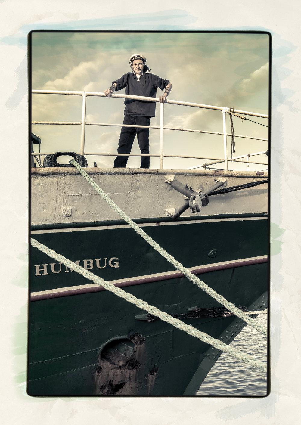 Pressefoto - Modernes Seemannsgarn.jpg