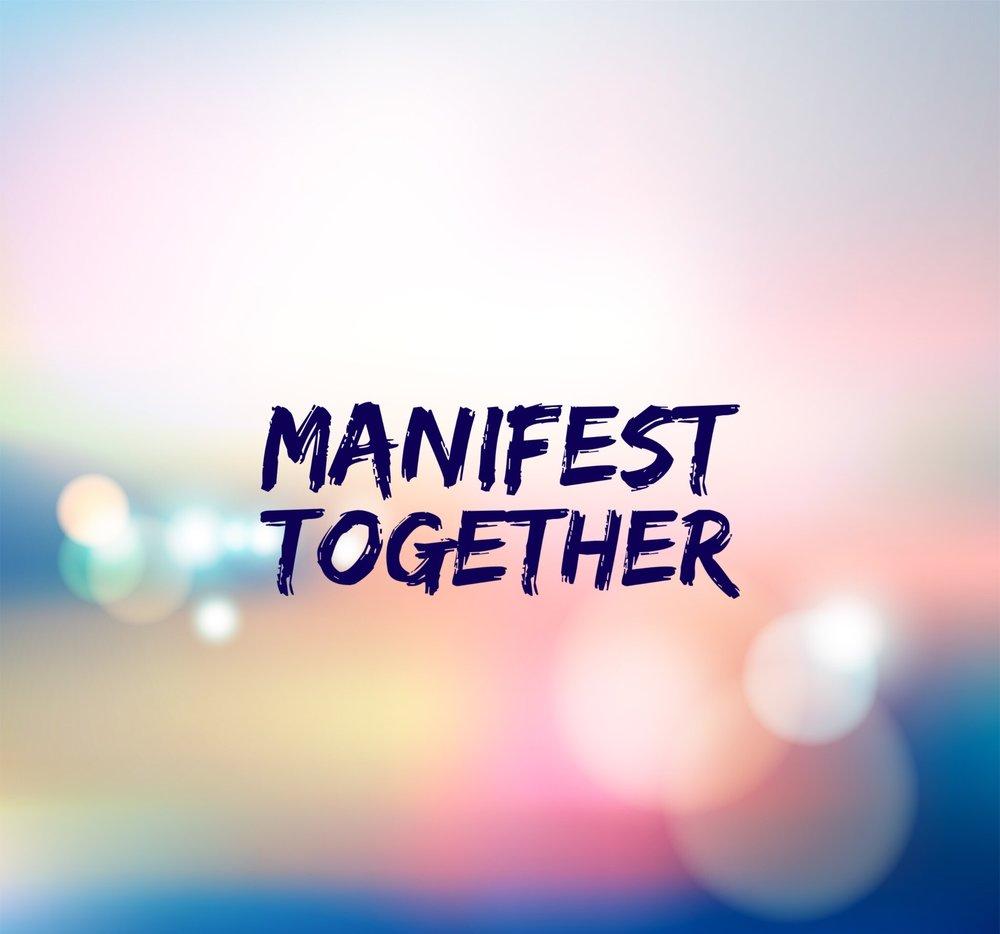 ManifestTogether.png