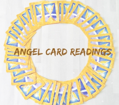 Angel Card Readings.jpeg