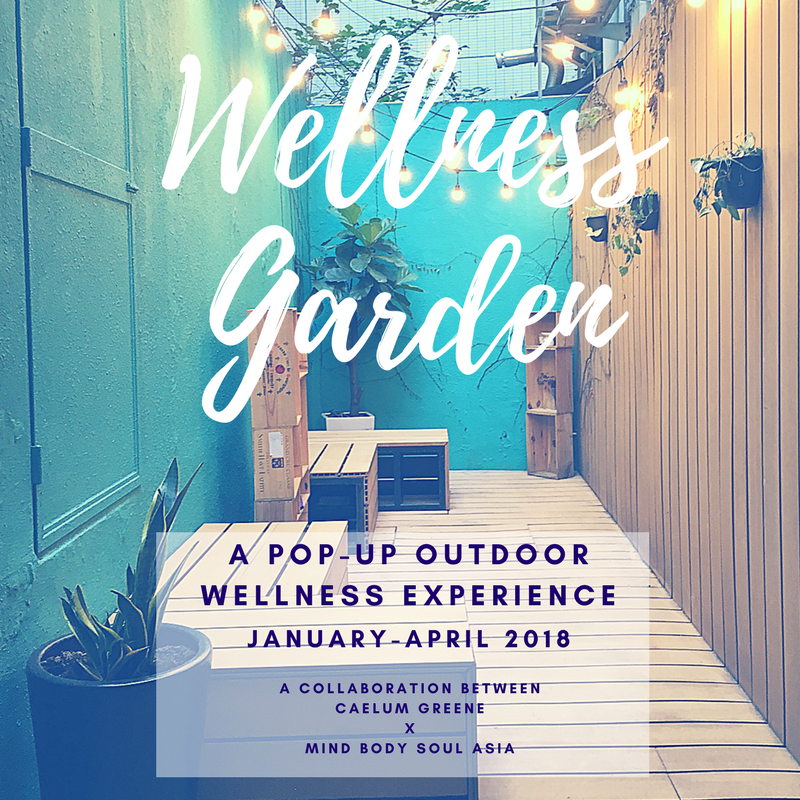 Wellness Garden INSTA POST SIZE.png