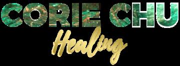 Reiki, Numerology & Intuitive Energy Healing | Corie Chu Healing