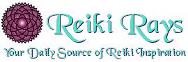 Reiki-Rays-Logo-1.png