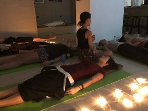 Reiki Naked Hub Friday Night Class.jpg