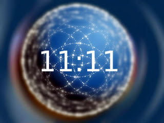 1111 image 1.jpg