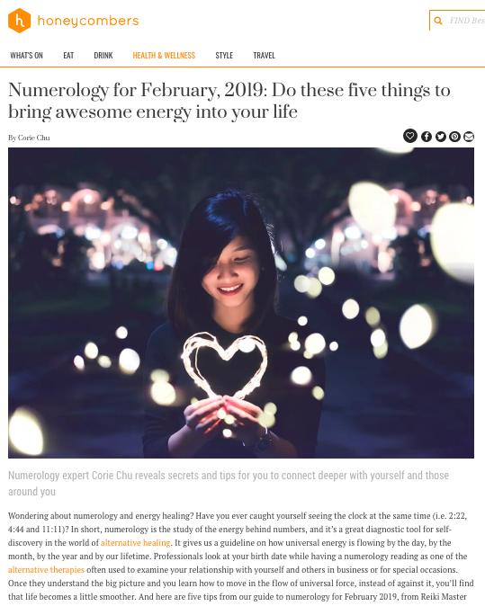 Corie Chu Healing Honeycombers Feb 2019.png