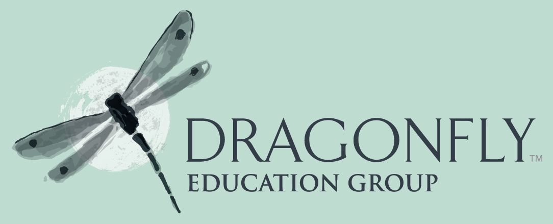 Dragonfly Education Group