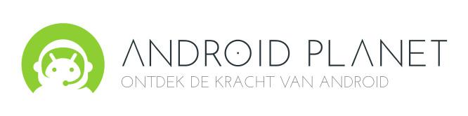 AndroidPlanet-Logo-RGB.jpg