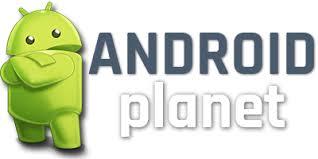 Copy of https://www.androidplanet.nl/tips/oude-smartphone-gebruiken-android-recyclen/