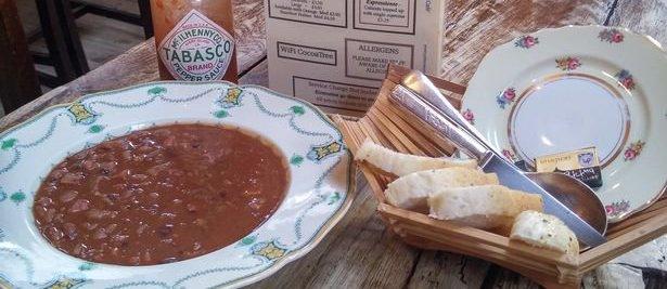 chorizo-bean-soup-FunkyEllas.jpg