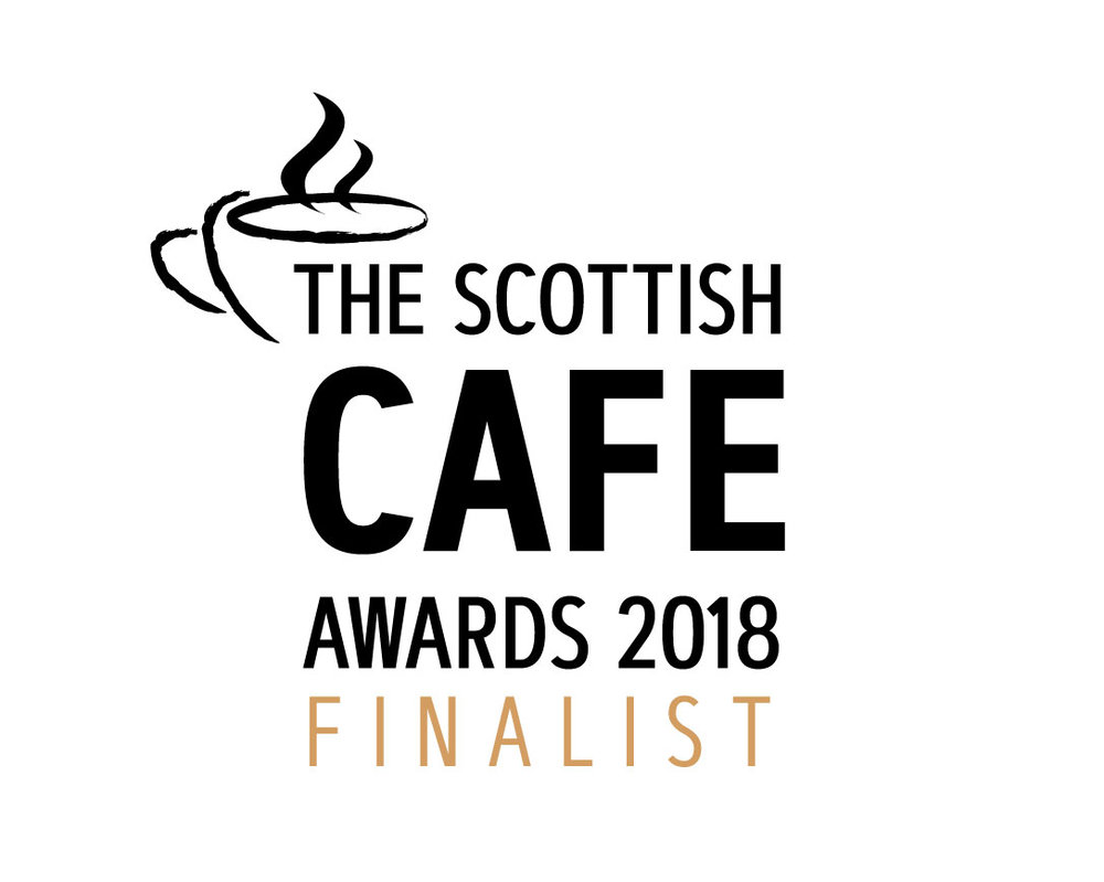 Finalist Logo  Scottish Cafe Awards 2018-01.jpg
