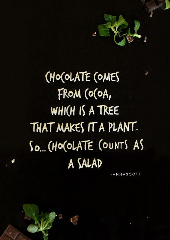 chocolatesalad.jpg