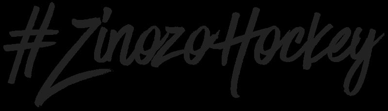 Zinozo_WebTagline3.png