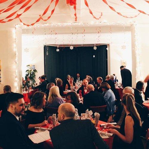 dining room people.jpg