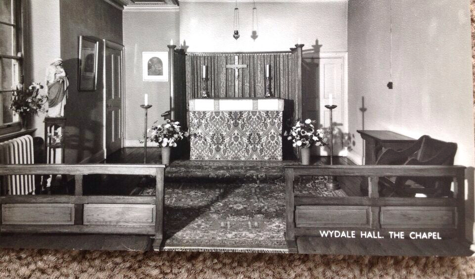 The Chapel.jpg