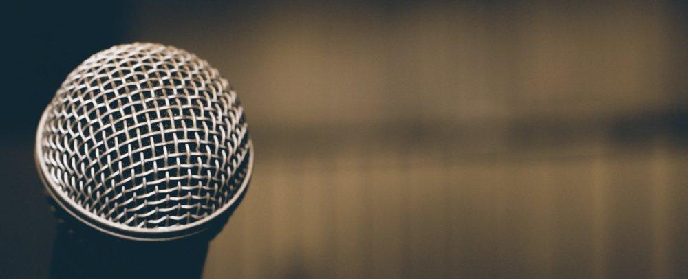 microphone-1206364.jpg