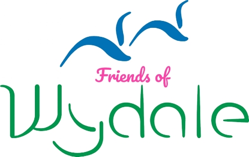 Friends of Wydale.jpeg