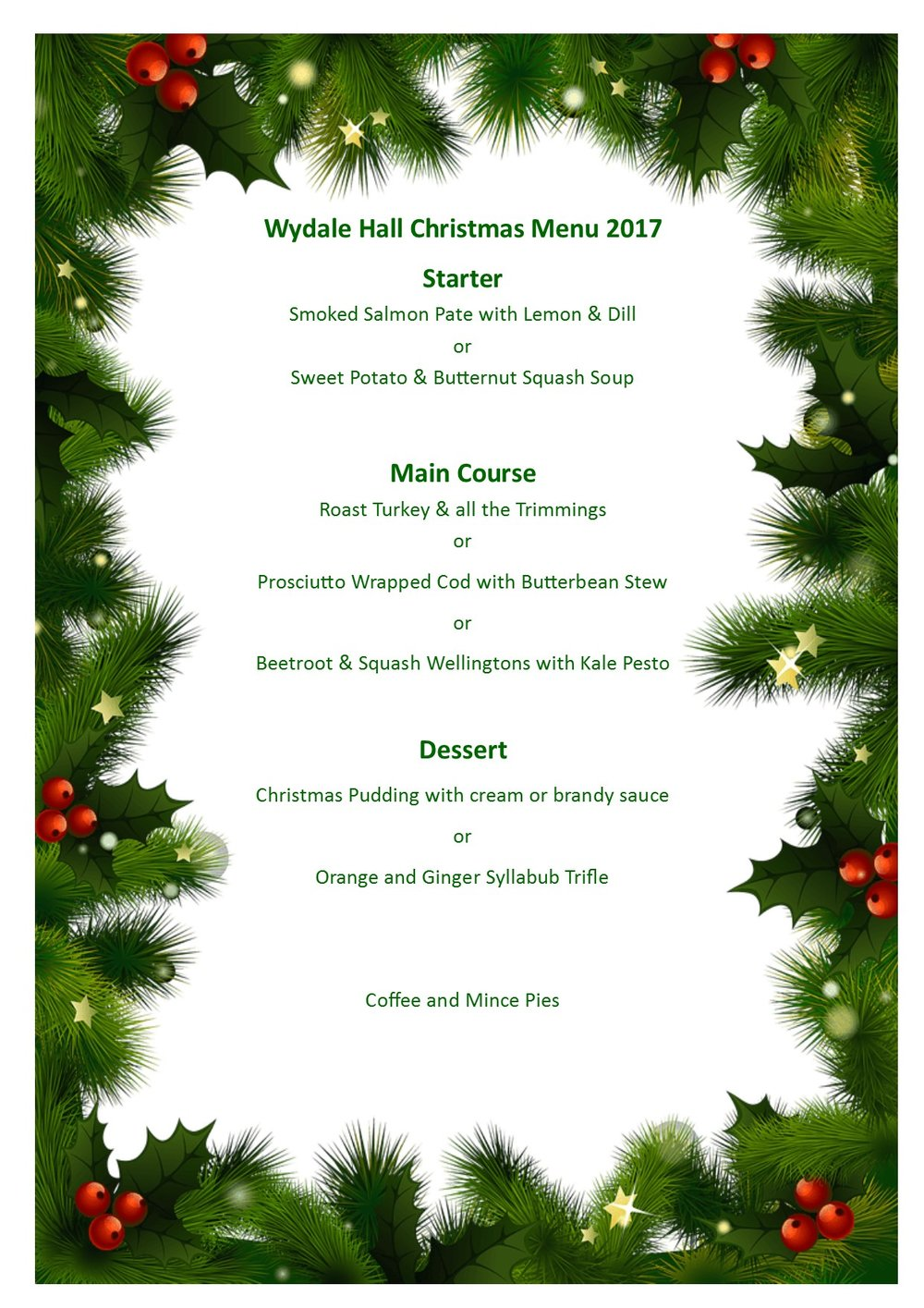 Full Christmas Menu 2017.jpg
