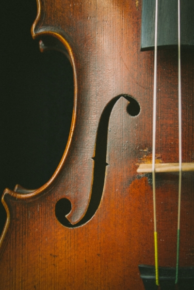 Cello only.jpeg
